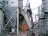 Pulverized coal injection system